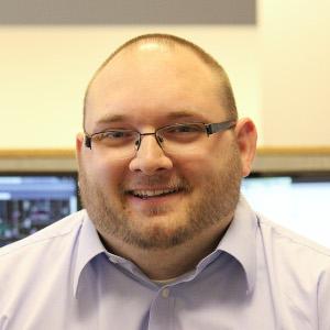 Daniel M. Gruening